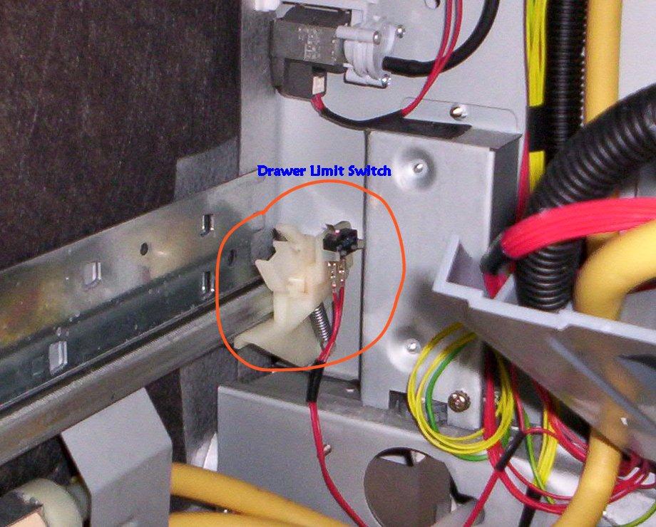 Refrigerator Troubleshooting: Estate Refrigerator Troubleshooting