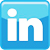 Connect with The Appliance Guru on LinkedIn.