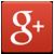The Appliance Guru on Google+
